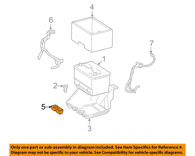 87 Nissan 200sx Wiring Diagram Get Free Image About Wiring Diagram