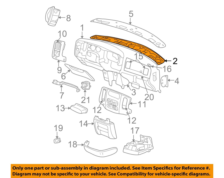 Chrysler Lebaron Fuse Box Diagram Chrysler Free Engine Image For
