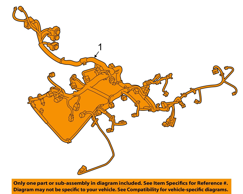 ram chrysler oem 2012 2500 6 7l engine control module. Black Bedroom Furniture Sets. Home Design Ideas