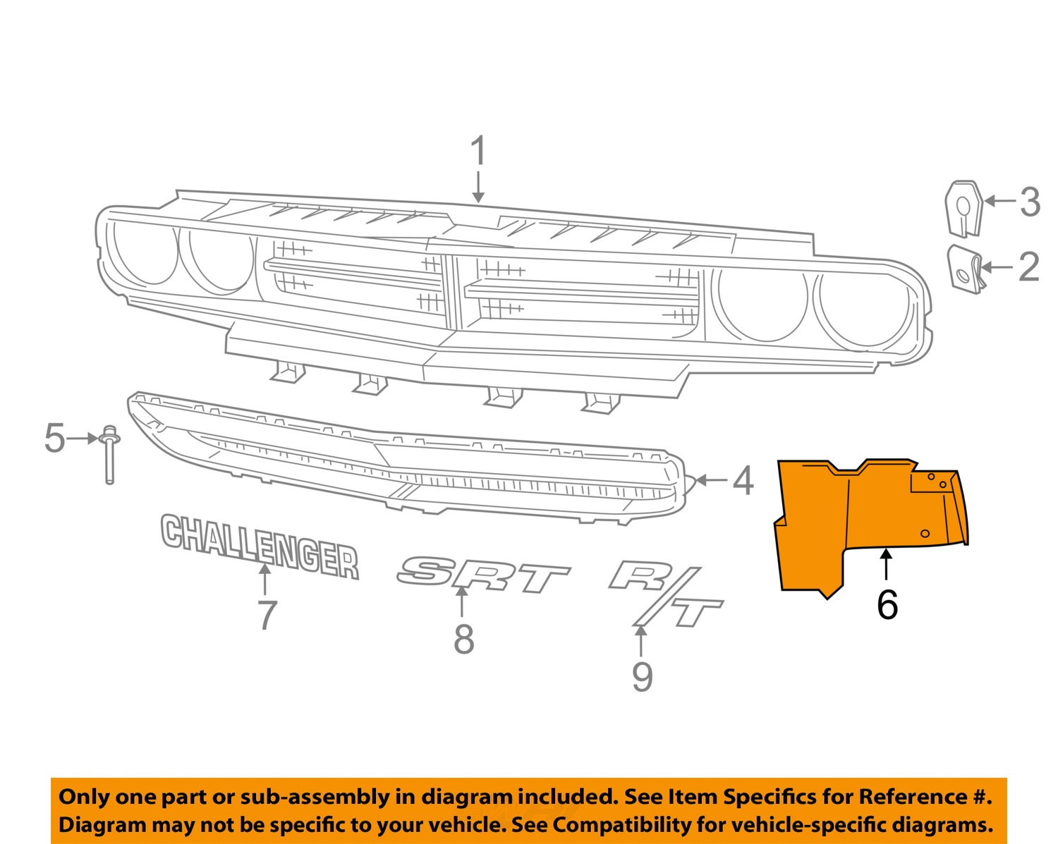 likewise 36031 full further  in addition large also  besides  together with  in addition  additionally  furthermore  besides mfApLYNPyQ3W8NDdApFLGPg. on ford five hundred oem parts diagram