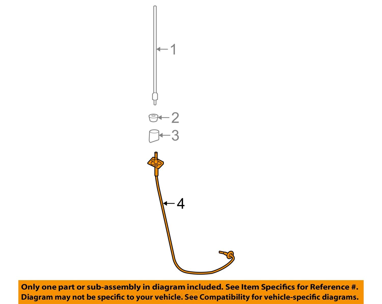 full 360 mopar electrical diagram  full  free engine image
