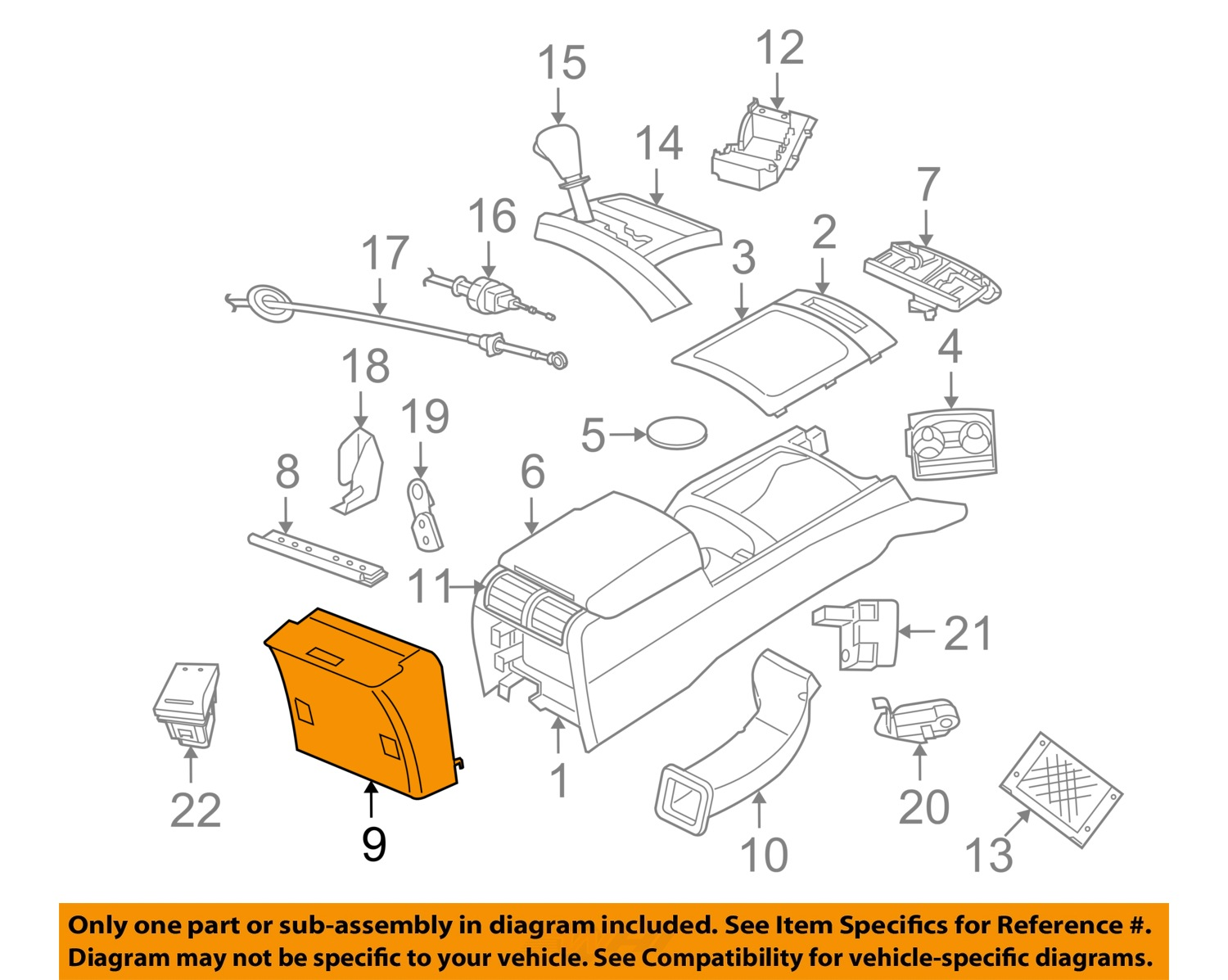 D A Ec Dd A B B Jeep Grand Cherokee Jeeps moreover Electrical  ponent Locator likewise Wa Full together with D Oem Fit Android Head Unit Radio Dvd Navigation Upgrade Installation Questions Answers Jbl Radio Wiring Connections also B C Ffc Ade Dcecb C Ee Jeeps Tractors. on jeep grand cherokee center console parts diagram