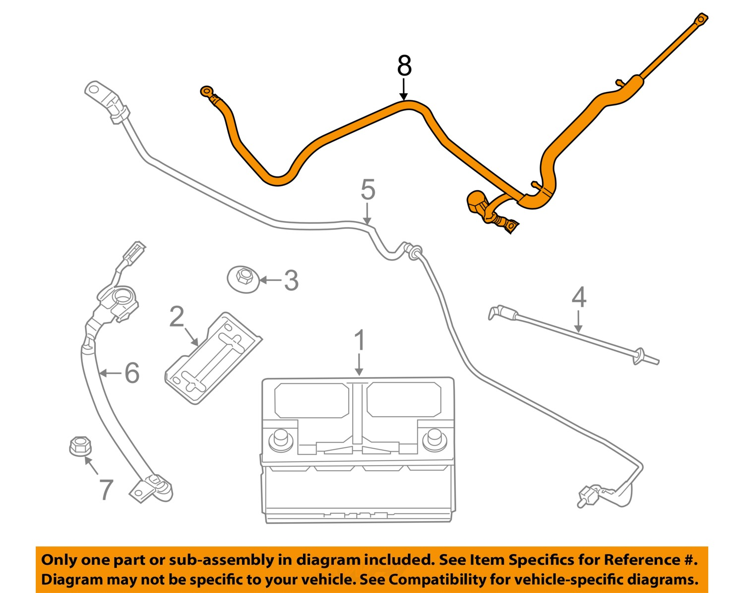 jeep grand cherokee pcm wiring diagram solidfonts jeep pcm wiring harness ewiring