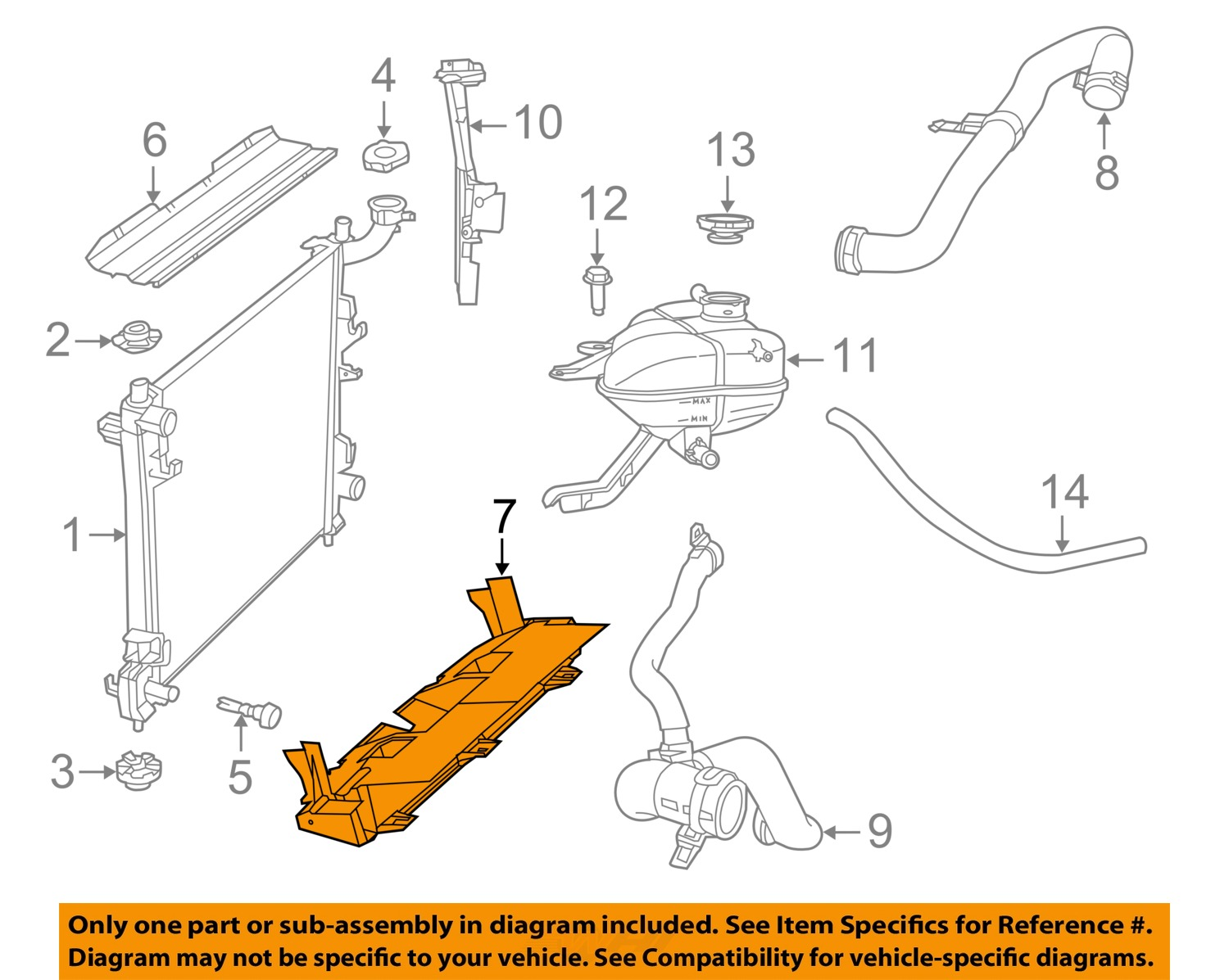 jeep wrangler tj wiring diagram charging wiring diagram schematic