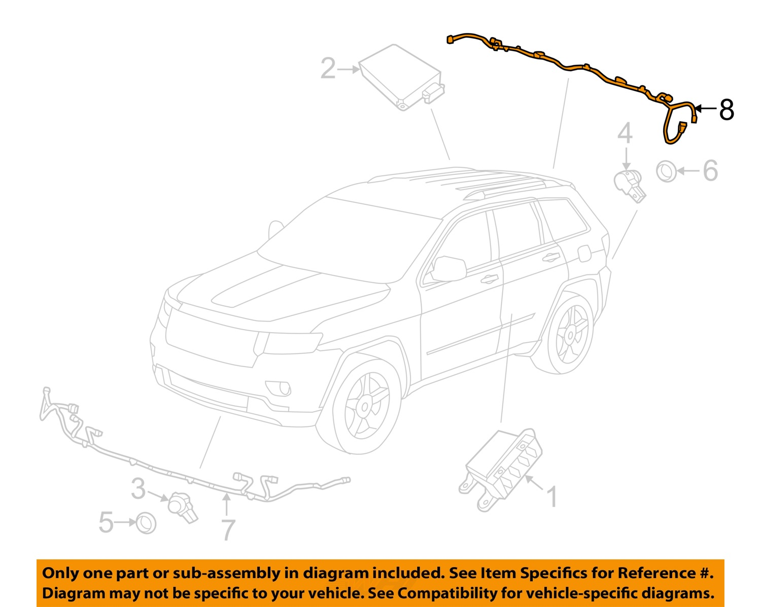 jeep grand cherokee pcm wiring diagram wiring diagram and 1996 jeep grand cherokee laredo wiring diagram source 1995 jeep grand cherokee sporadically s while driving