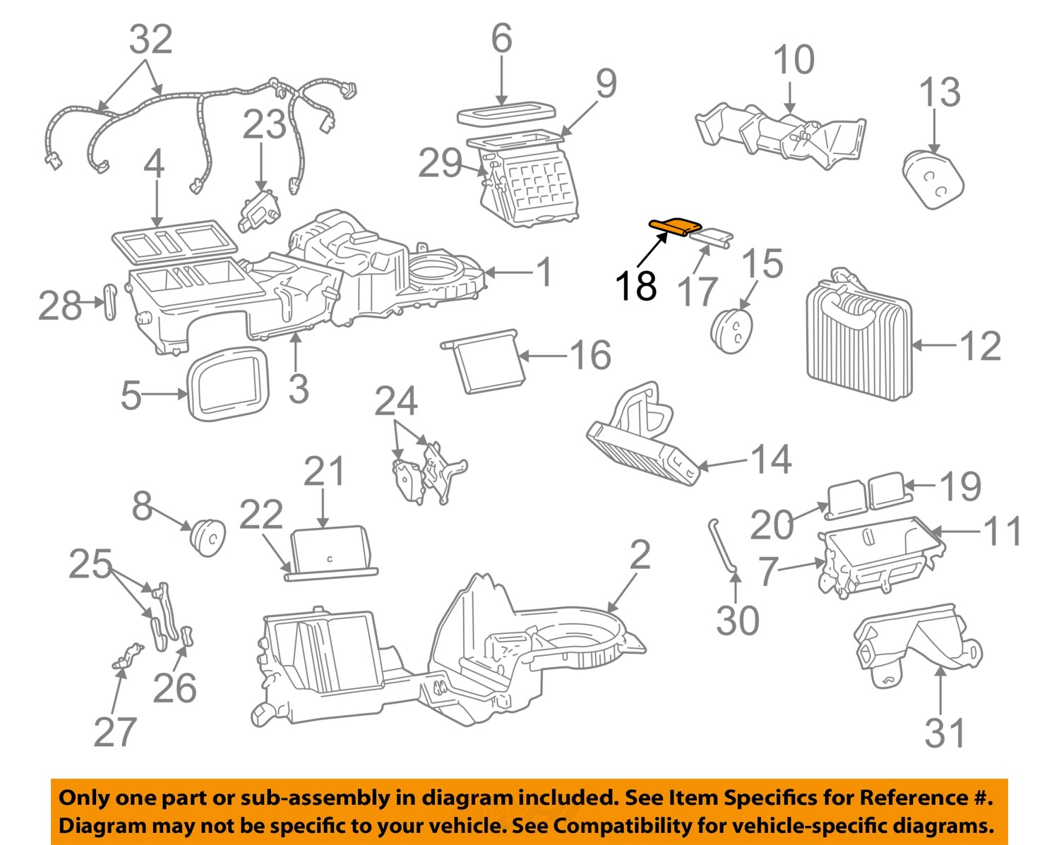 99 Jeep Door Parts Diagram Wiring For Free I2313355 In Addition Zj Doors Furthermore Cherokee Xj Rear V7 Also Additionally Wj07805