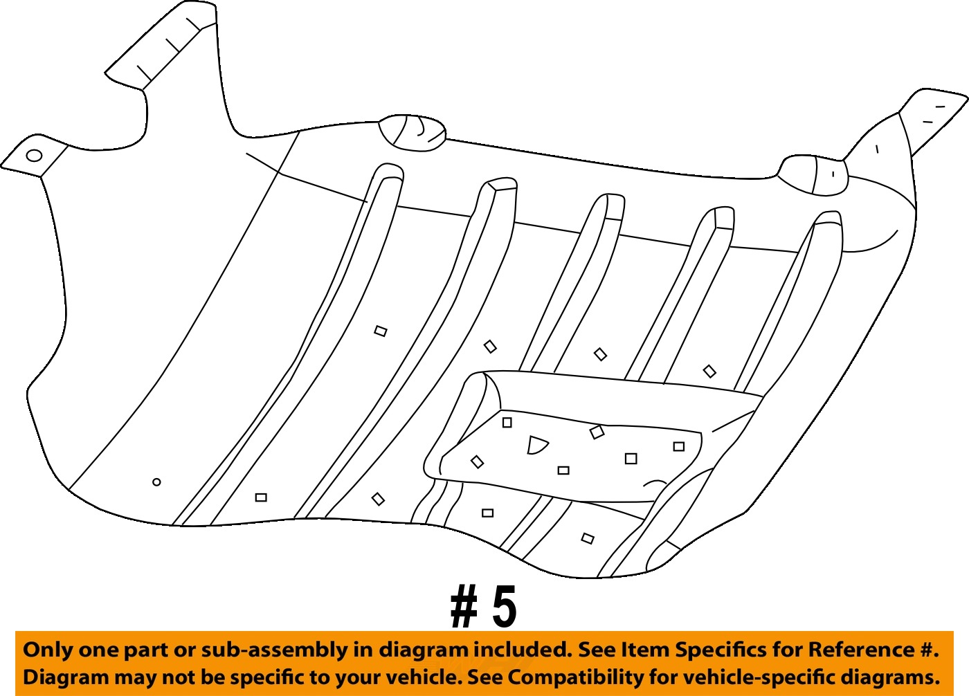 Service manual [Removing Fuel Tank From A 2004 Jeep Grand ...