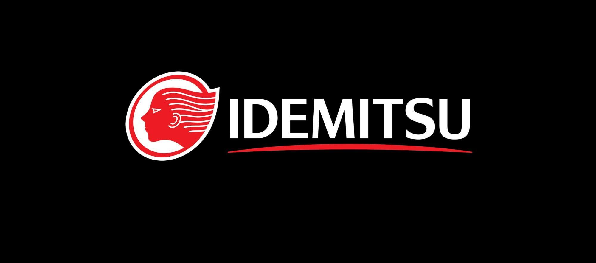 IDEMITSU - IDEMITSU SN/GF-5 5W-20 - IMU 30010091-75000C020