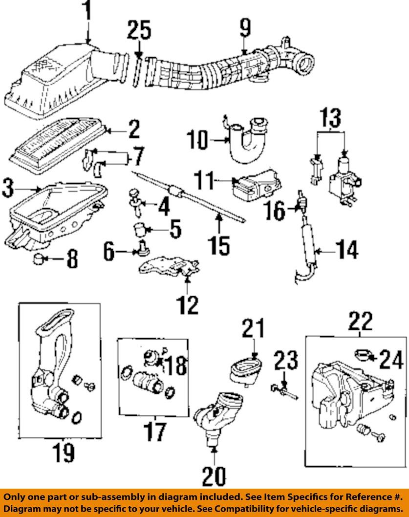 Honda Oem 97