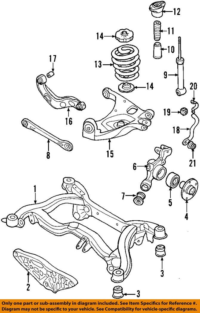 Audi Oem 04