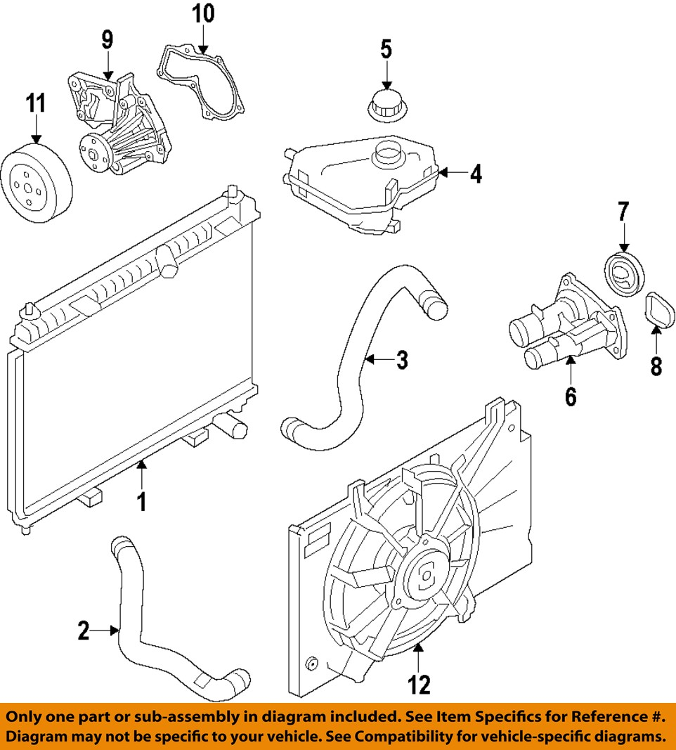 2011 Ford Fiesta Engine Diagram Wiring Diagram Schema Note Track A Note Track A Atmosphereconcept It