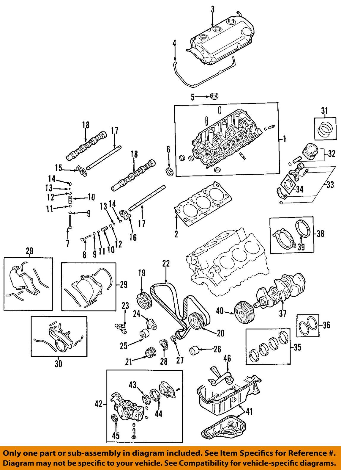 2002 Mitsubishi Montero Engine Diagram Wiring Diagram Log Bare Super A Bare Super A Superpolobio It