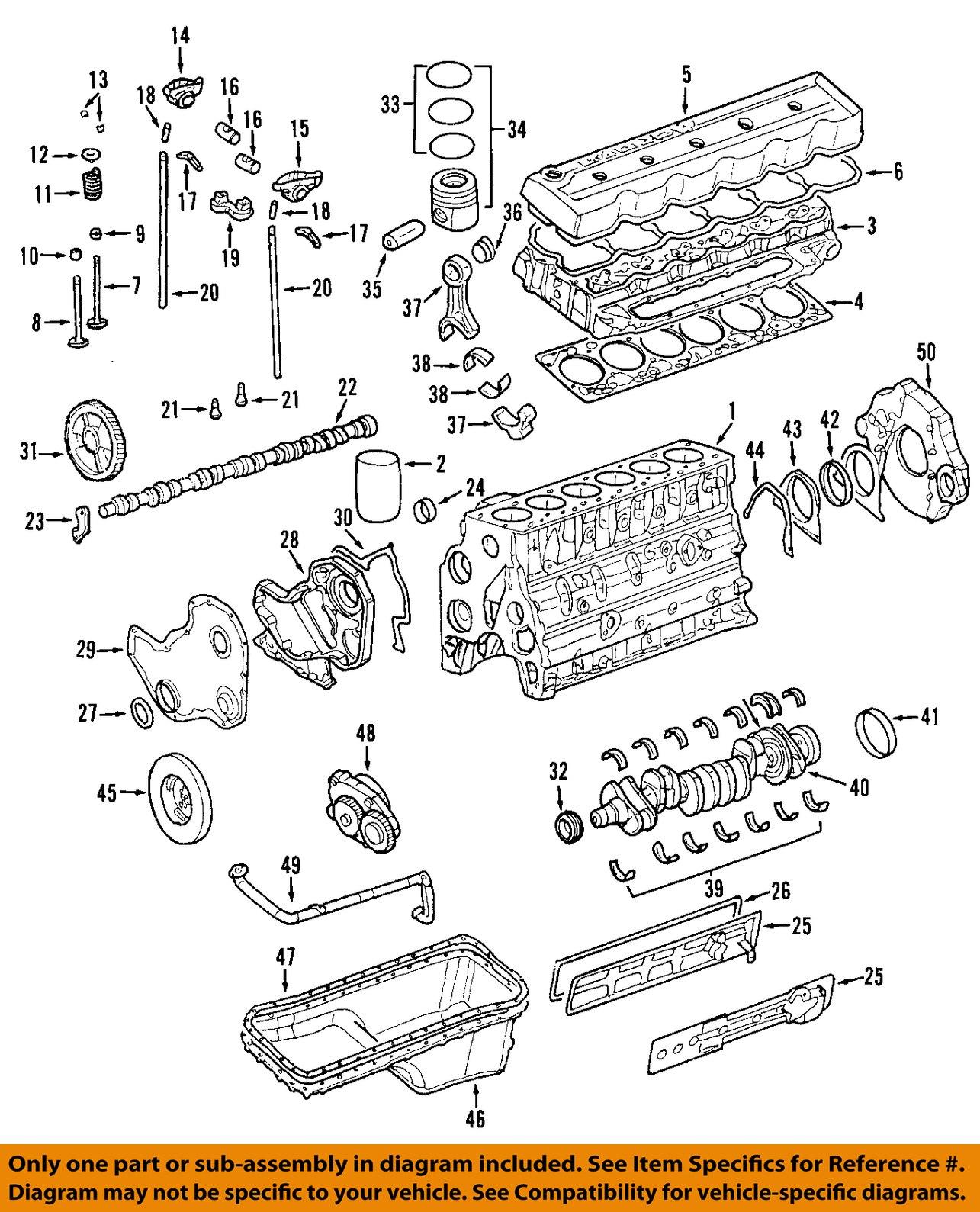Dodge Chrysler Oem 03