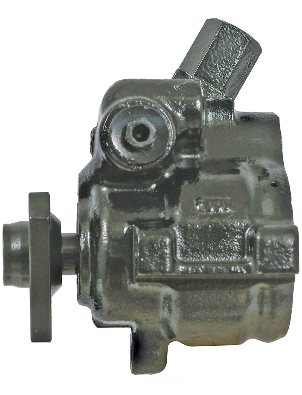 1997 Mercury Tracer Suspension: Used Mercury Tracer Suspension & Steering Parts For Sale