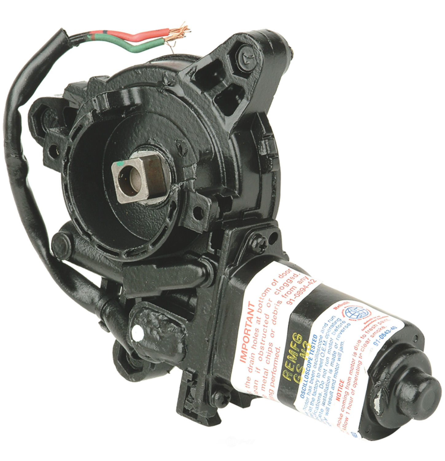 Used 2004 toyota mr2 spyder window motors parts for sale for Mr2 spyder interior accessories