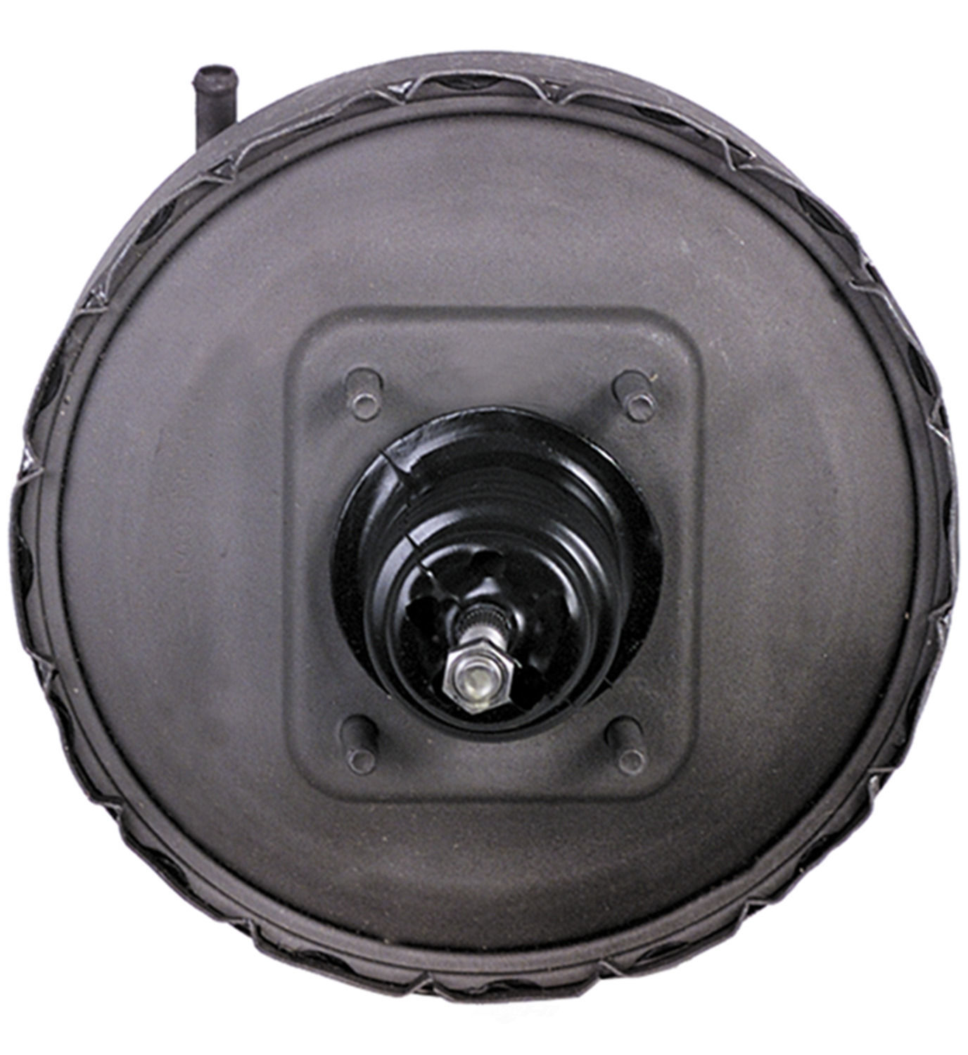 For Mazda B2000 1984 1987 Replace 2635 Remanufactured: Used 1986 Mazda B2000 Master Cylinders & Parts For Sale