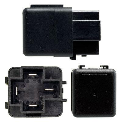 Fuel Pump Relay AIRTEX 1R1562 – Infiniti M30 Fuel Pump Wiring