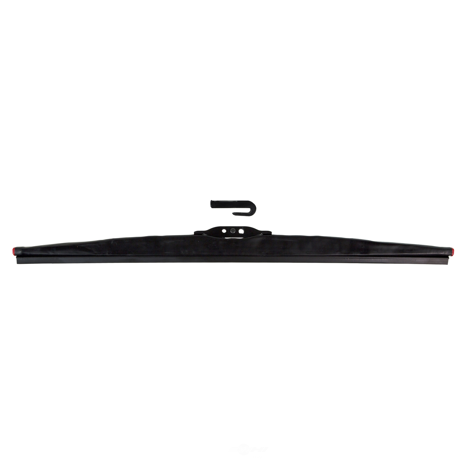 Windshield Wiper Blade Winter Front Rear Anco 30 16 Ebay 1987 Dodge Diplomat Wiring