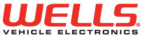 Voltage Regulator Advantech 5K3 80044766247 | eBay