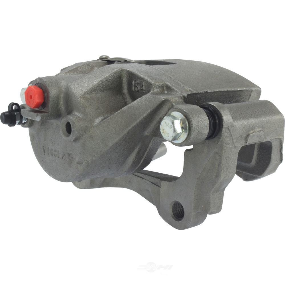 Used Cadillac Seville Caliper Parts For Sale