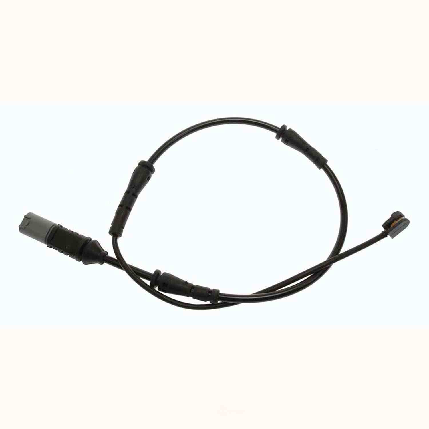 Disc Brake Pad Wear Sensor