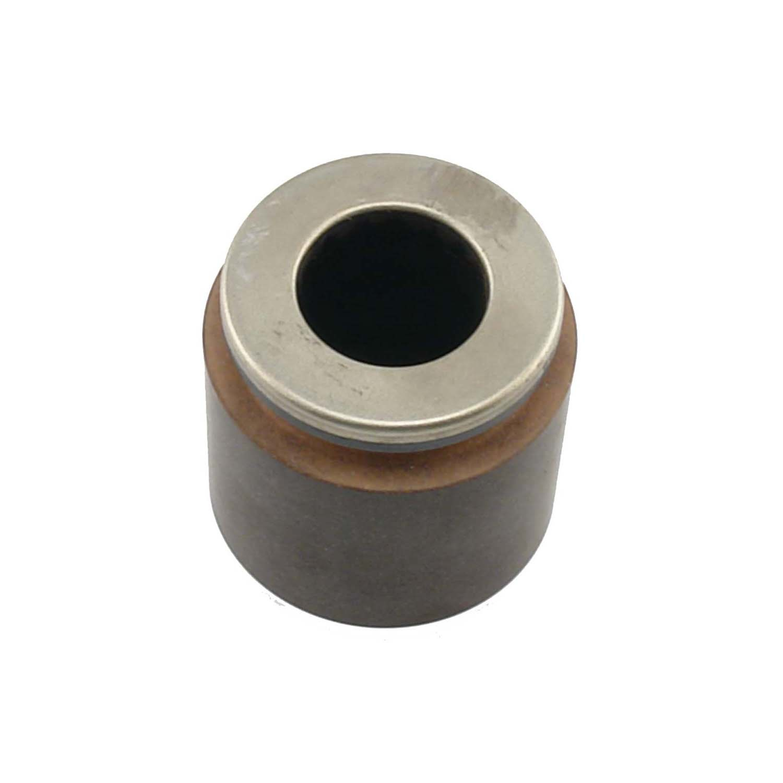Disc Brake Caliper Piston