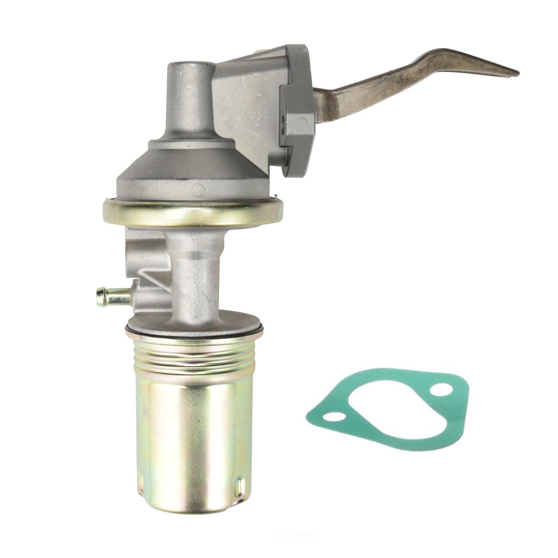 Carter M70319 Mechanical Fuel Pump