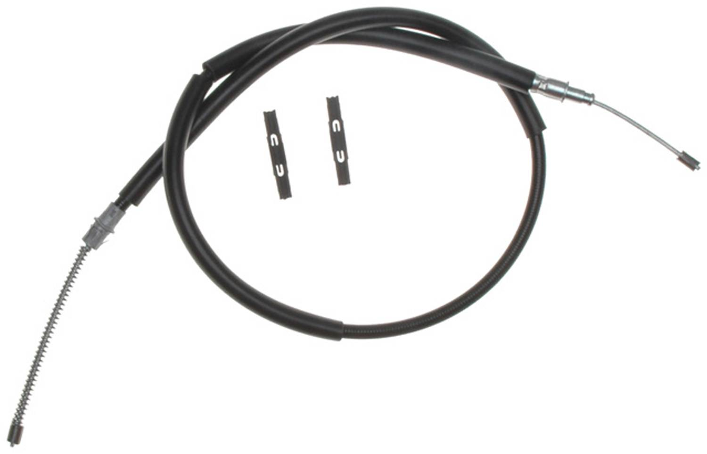 ac cobra kit car wiring diagram