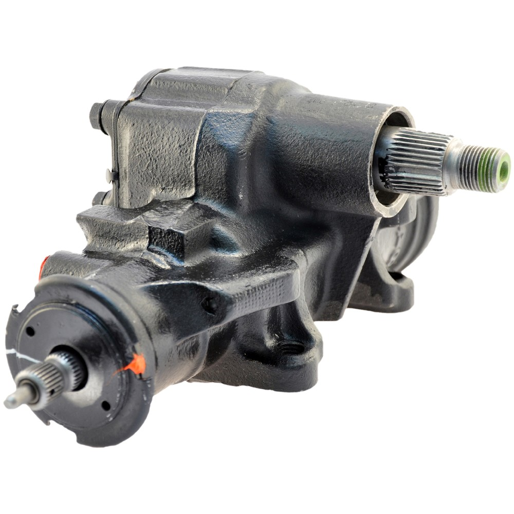 Gear Box Suspension : Used chevrolet c hd suspension steering parts for sale