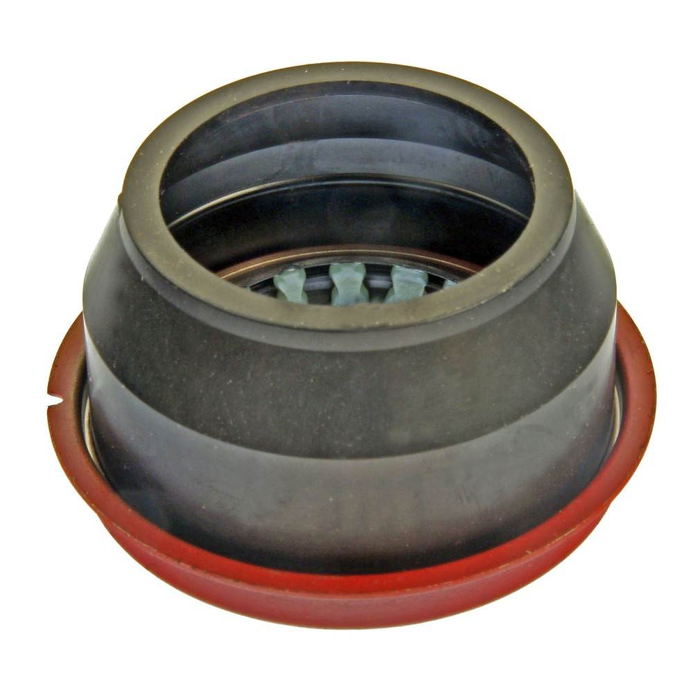 Auto Trans Output Shaft Seal