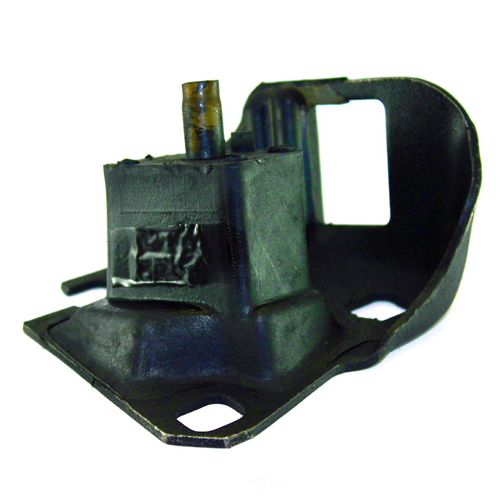 Engine Mount Front Left DEA//TTPA A2357