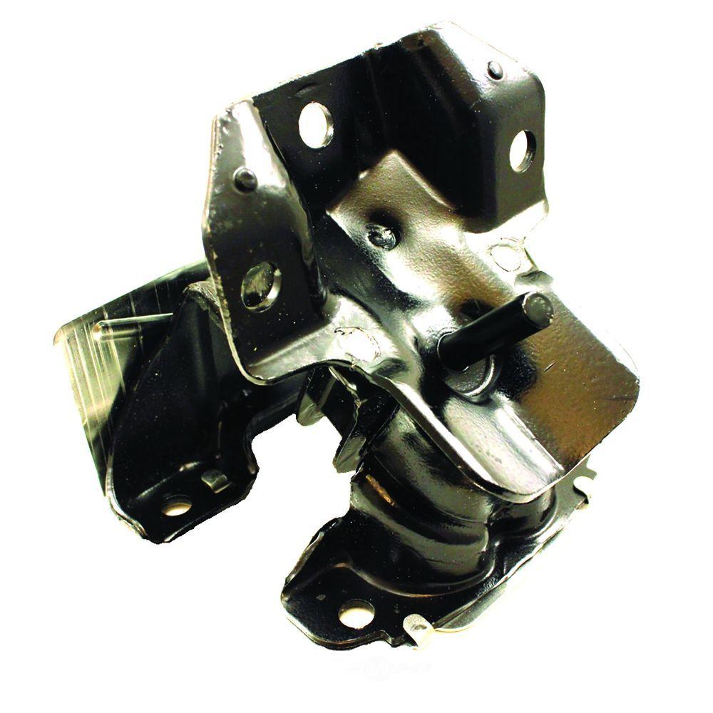 Front Left or Right Fits Silverado Sierra 4.3L DEA//TTPA A5581 Engine Mount