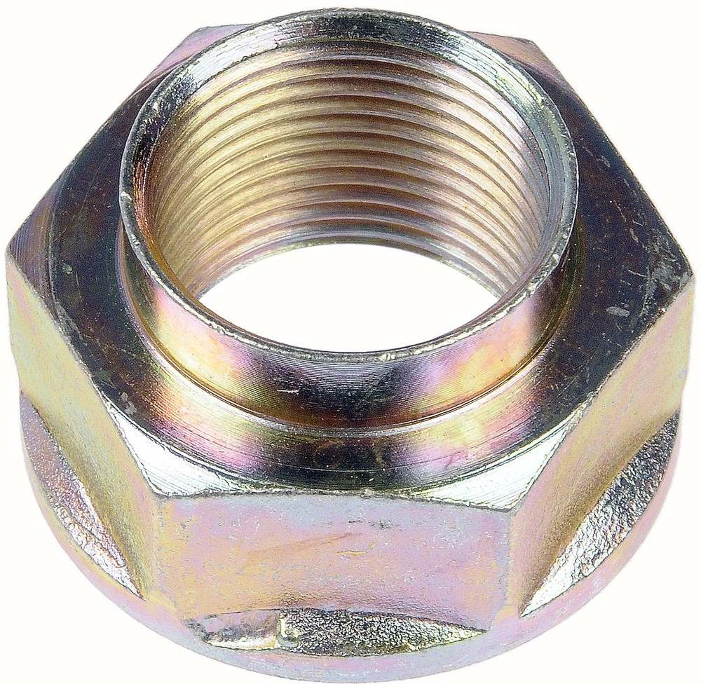 Dorman 615-091 Spindle Nut