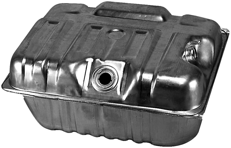 Dorman 576-036 Fuel Tank