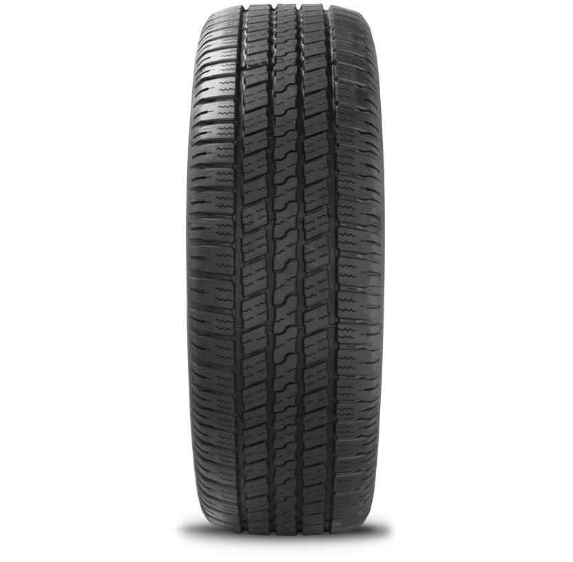 GOODYEAR Wrangler SR-A P265/65R18 Tire | eBay
