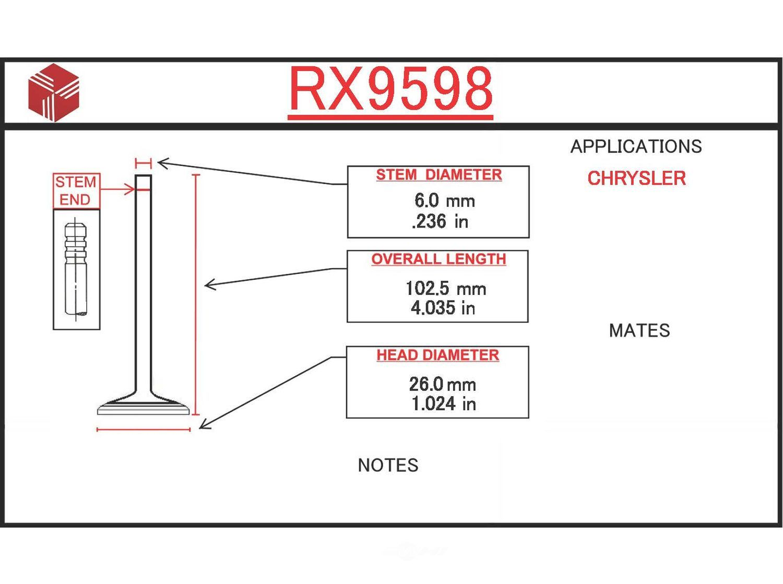 daewoo leganza fuse box daewoo auto wiring diagram. Black Bedroom Furniture Sets. Home Design Ideas