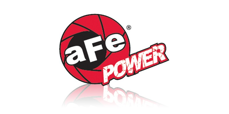 AFE POWER - Exhaust System Kit - A5F 49-48070-1