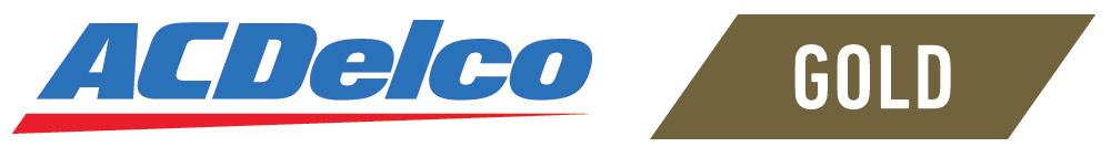 ACDELCO GOLD/PROFESSIONAL BRAKES - Bonded Parking Brake Shoe - ADU 171067B