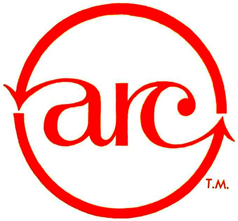 ARC REMANUFACTURING INC. - Windshield Wiper Motor - ARC 10-547