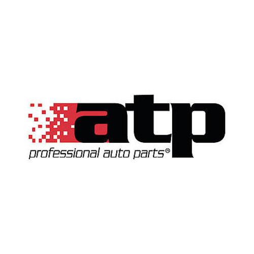 ATP - Auto Trans Oil Pan - ATP 103364
