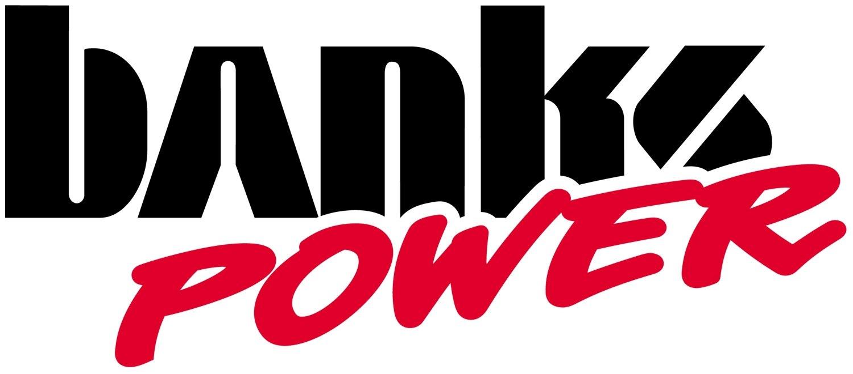 BANKS POWER - iDash 1.8 Super Gauge - B1T 66562-DL