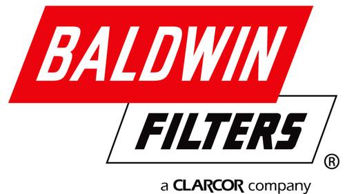 BALDWIN - Diesel Exhaust Fluid (DEF) Filter - BDW PE17000