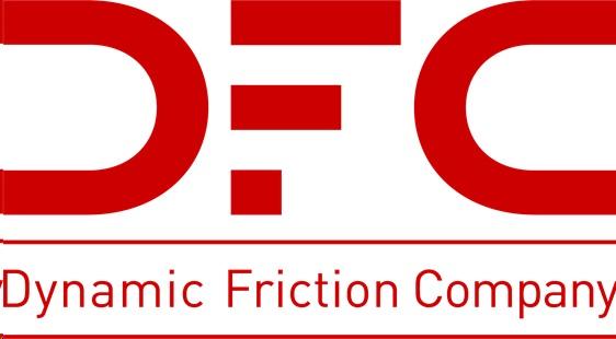 DFC - DFC Drum Brake Hardware Kit (Rear) - DF1 370-47000