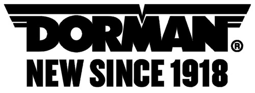 DORMAN OE SOLUTIONS - TPMS Valve Kit - DRE 974-900