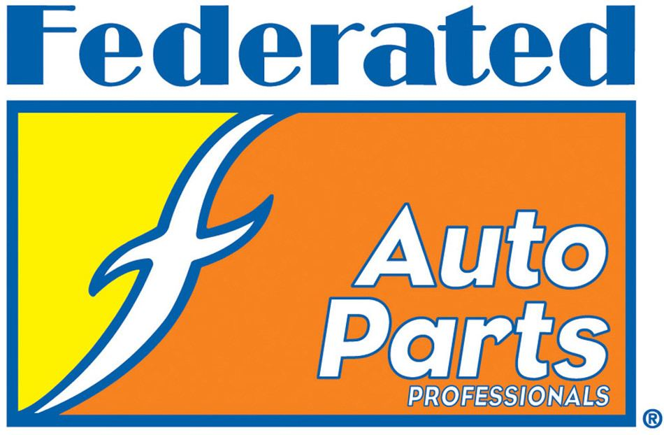 FEDERATED IGNITION - Engine Oil Pressure Switch - FIG PS-200