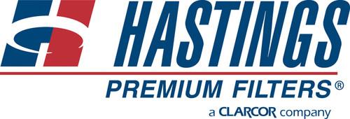 HASTINGS FILTERS - Air Filter - HAS AF1755