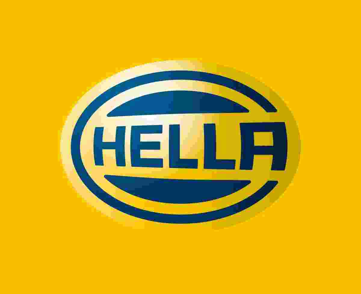 HELLA - Hella Engine Oil Pressure Switch - HLA 009600231