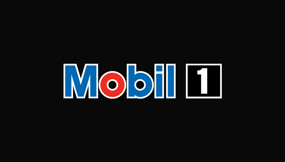 MOBIL 1 - Engine Oil Filter - MBO M1C-251A