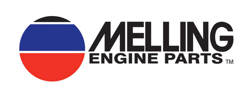 MELLING - Stock Engine Timing Chain Tensioner Guide - MEL BT5020