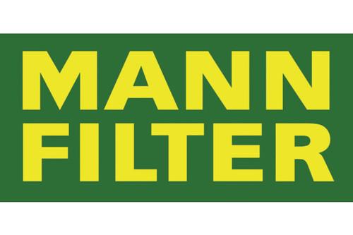 MANN-FILTER - Air Filter - MNH C 38 011